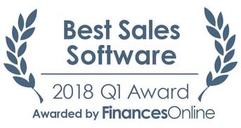 sales2018