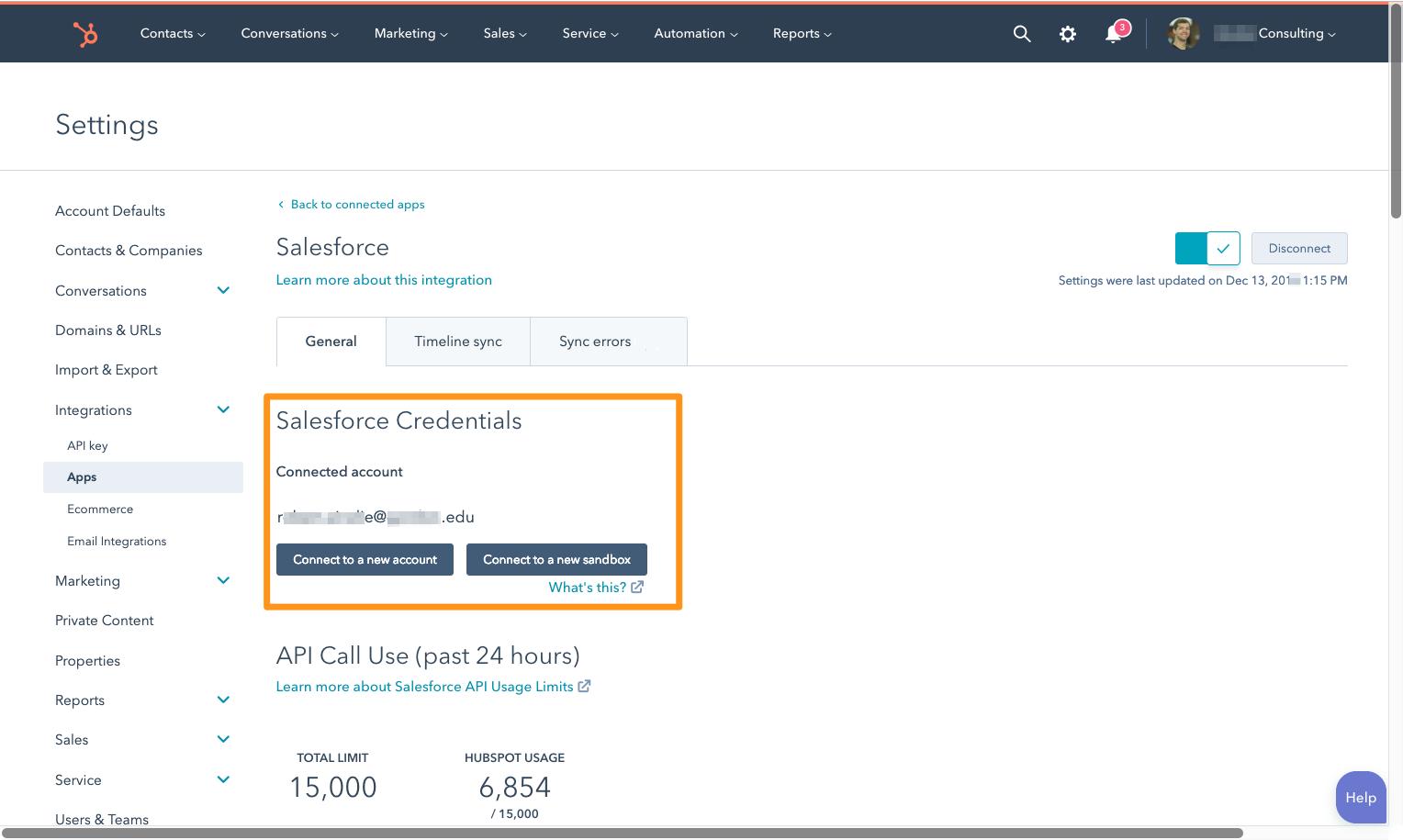 salesforce_integration_user