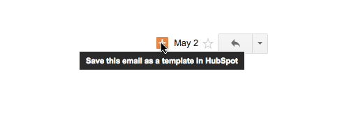 save-as-template-in-gmail.png