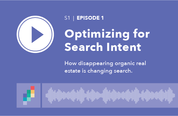 search-intent-episode