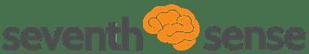 seventh-sense-logo