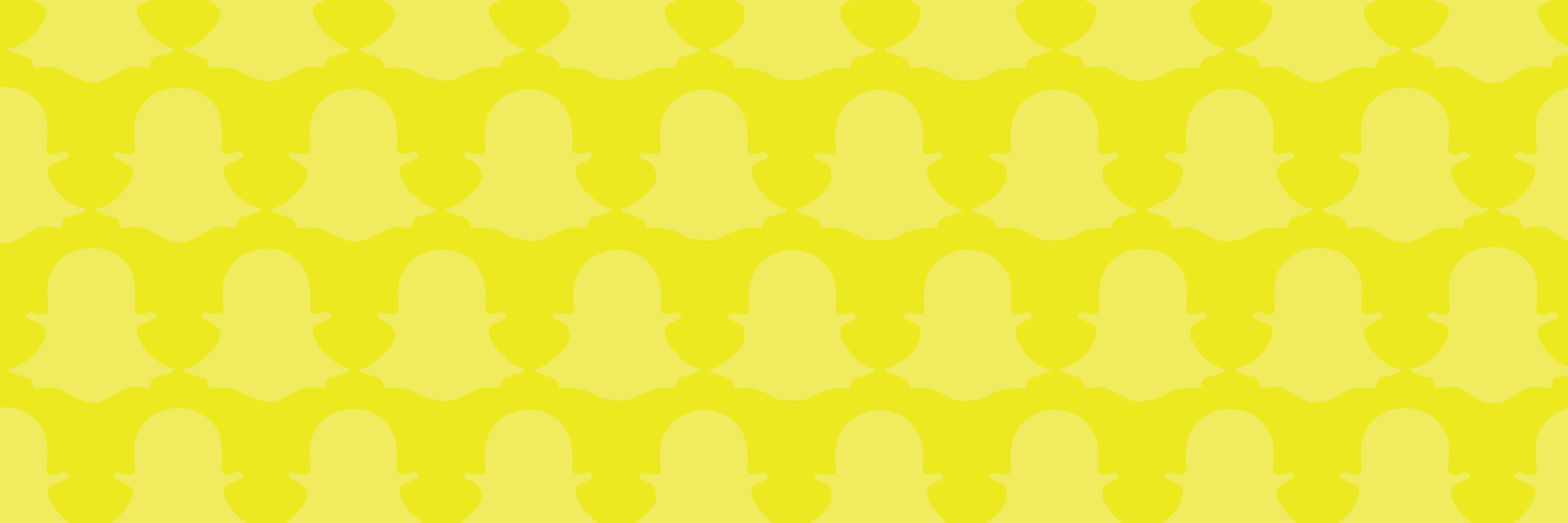 snapchat-marketing-header