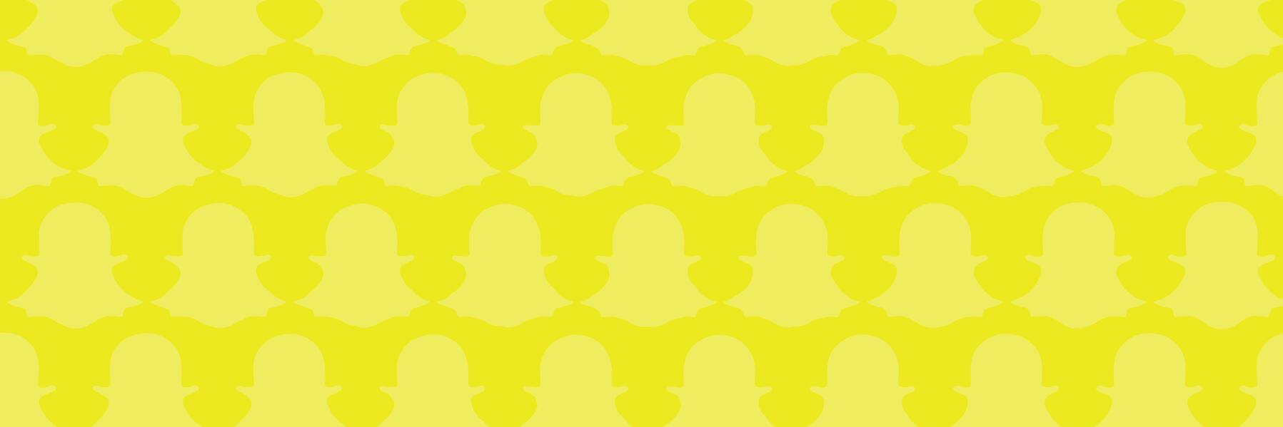 snapchat-marketing-header
