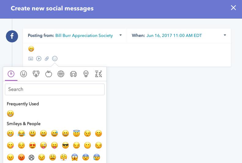 social emojis.png