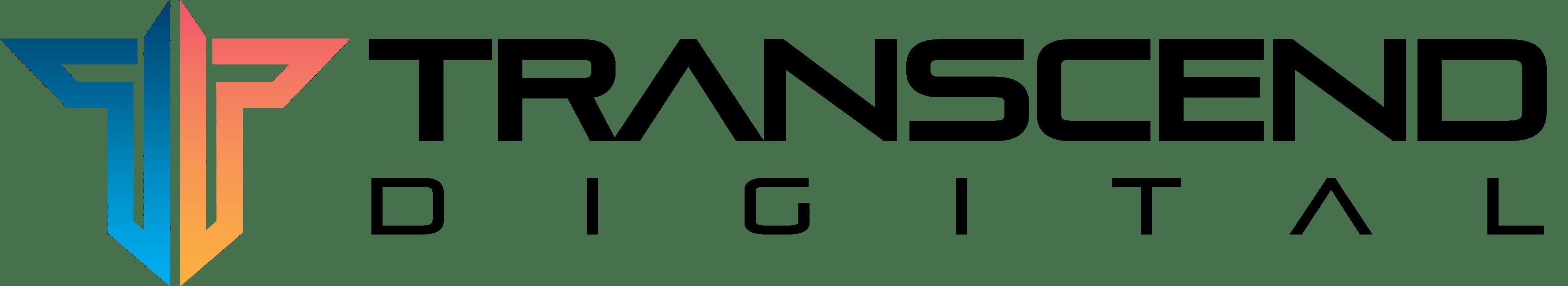 td logo (1)