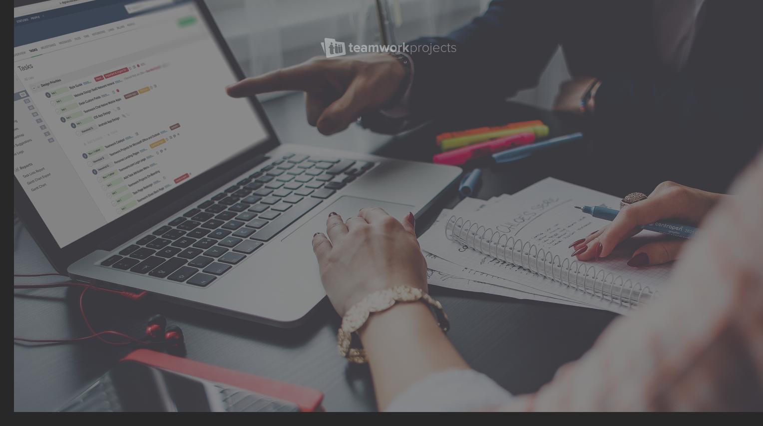 teamwork-projects-hubspot.png