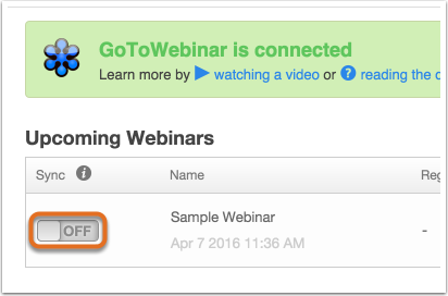 toggle-button-webinar-1.png