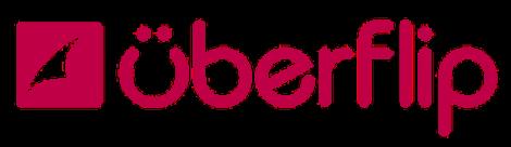 uberflip.png