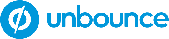 unbounce-logo-1.png