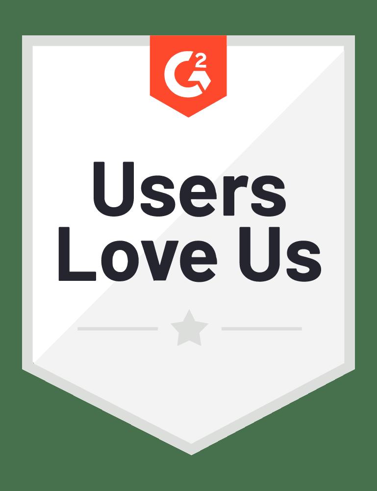 users-love-us-2008b519df49af90dcfa7db4b5fe13c8ec24ced0348f0a6bd039711ad8bbffc7