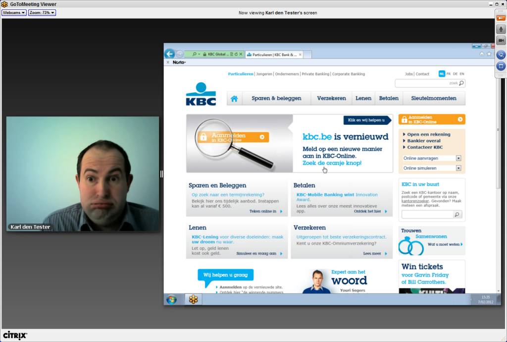 usertest-gotomeeting.png