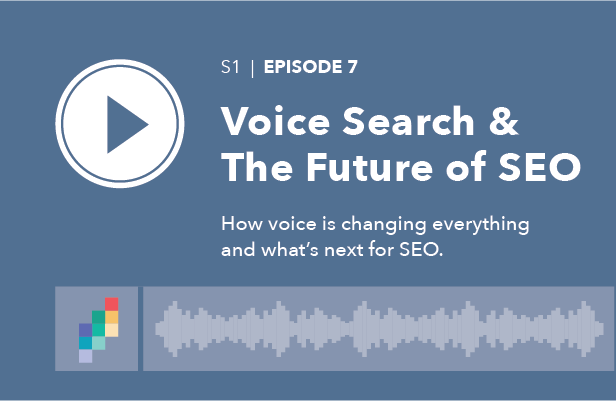 voice-search-episode