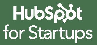 web-white-startups-centeraligned (5)