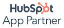 HubSpot App Ecosystem | HubSpot