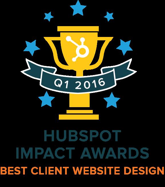 inbound-marketing-website-design-story-stream-creative