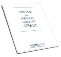 weidert-group-proposal-4