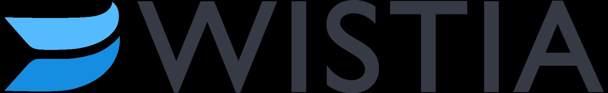 wistia-logo-5.png
