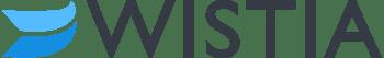 wistia-logo-full-6