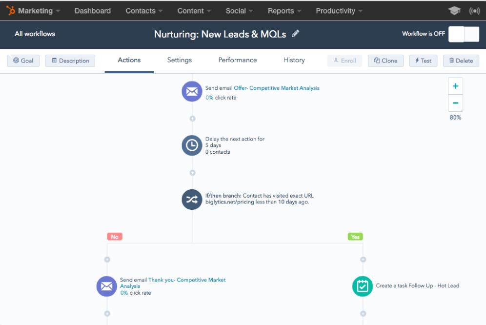 workflows-nav.png