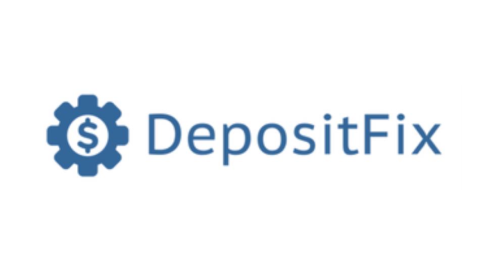 deposit-fix-logo