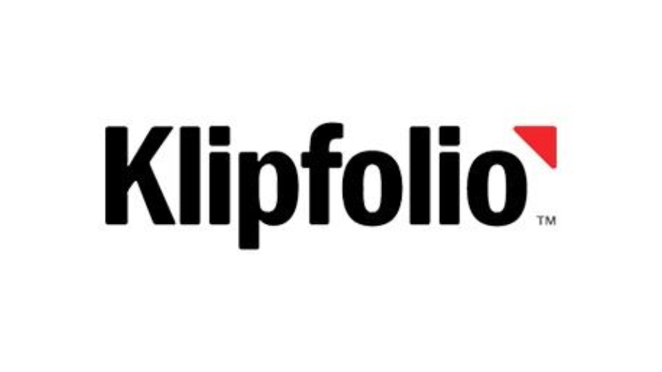 klipfolio-logo