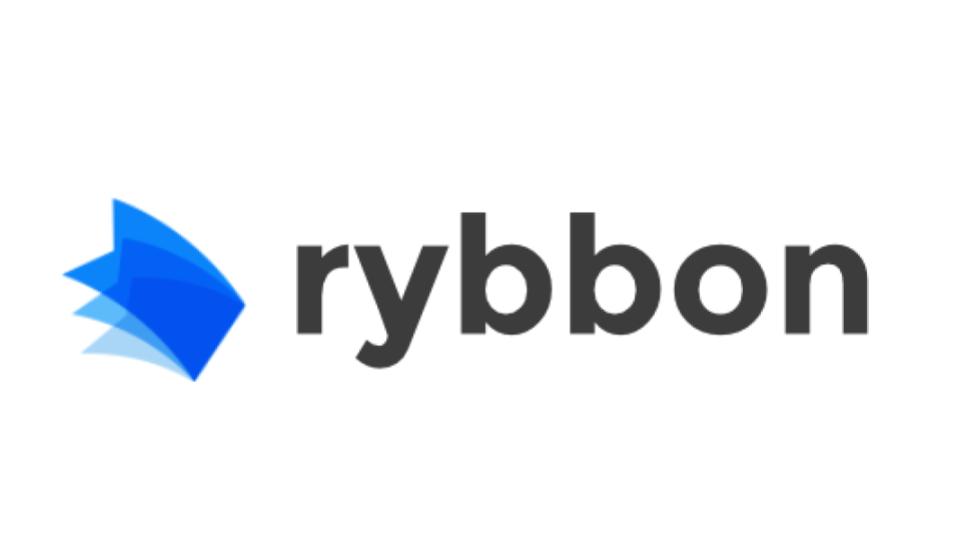 rybbon-logo
