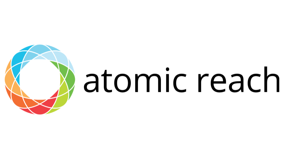 atomic-reach-logo