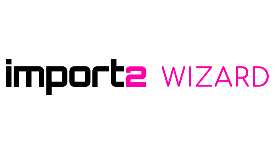 import2wizard-logo