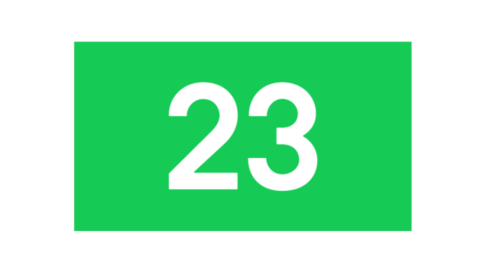 twentythree-logo