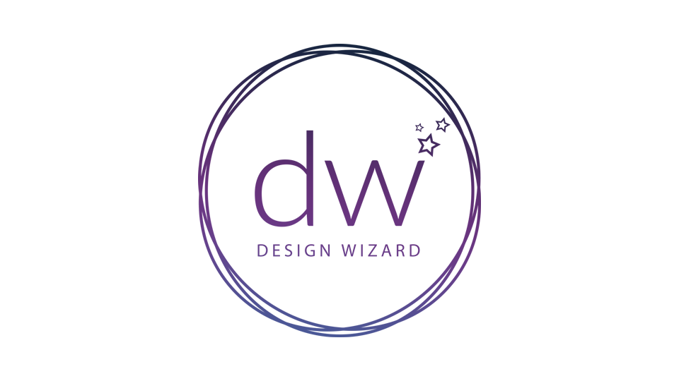 Design Wizard Coupons and Promo Code