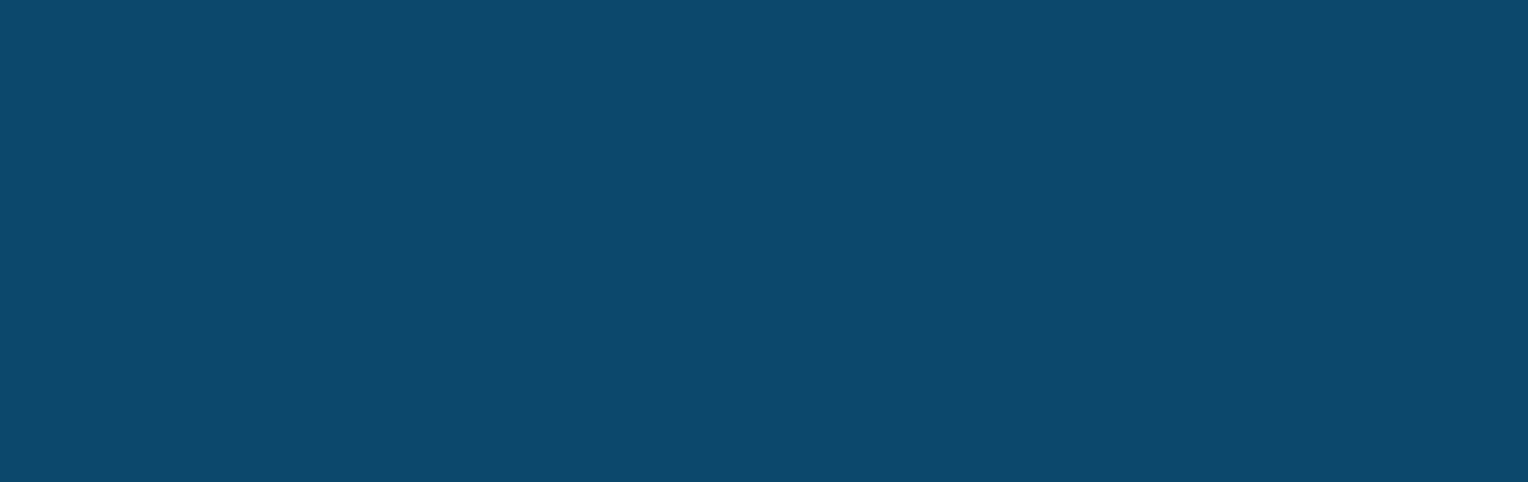 CallRail_Logo_Blue