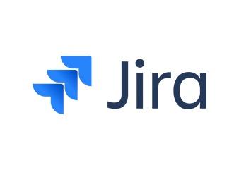 CRM Jira Cloud logo