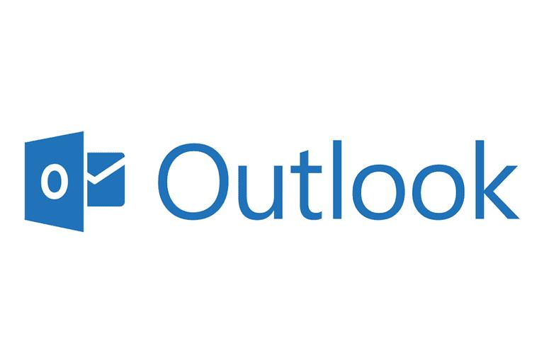 Outlook: O365 + VSTO