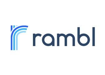 Rambl