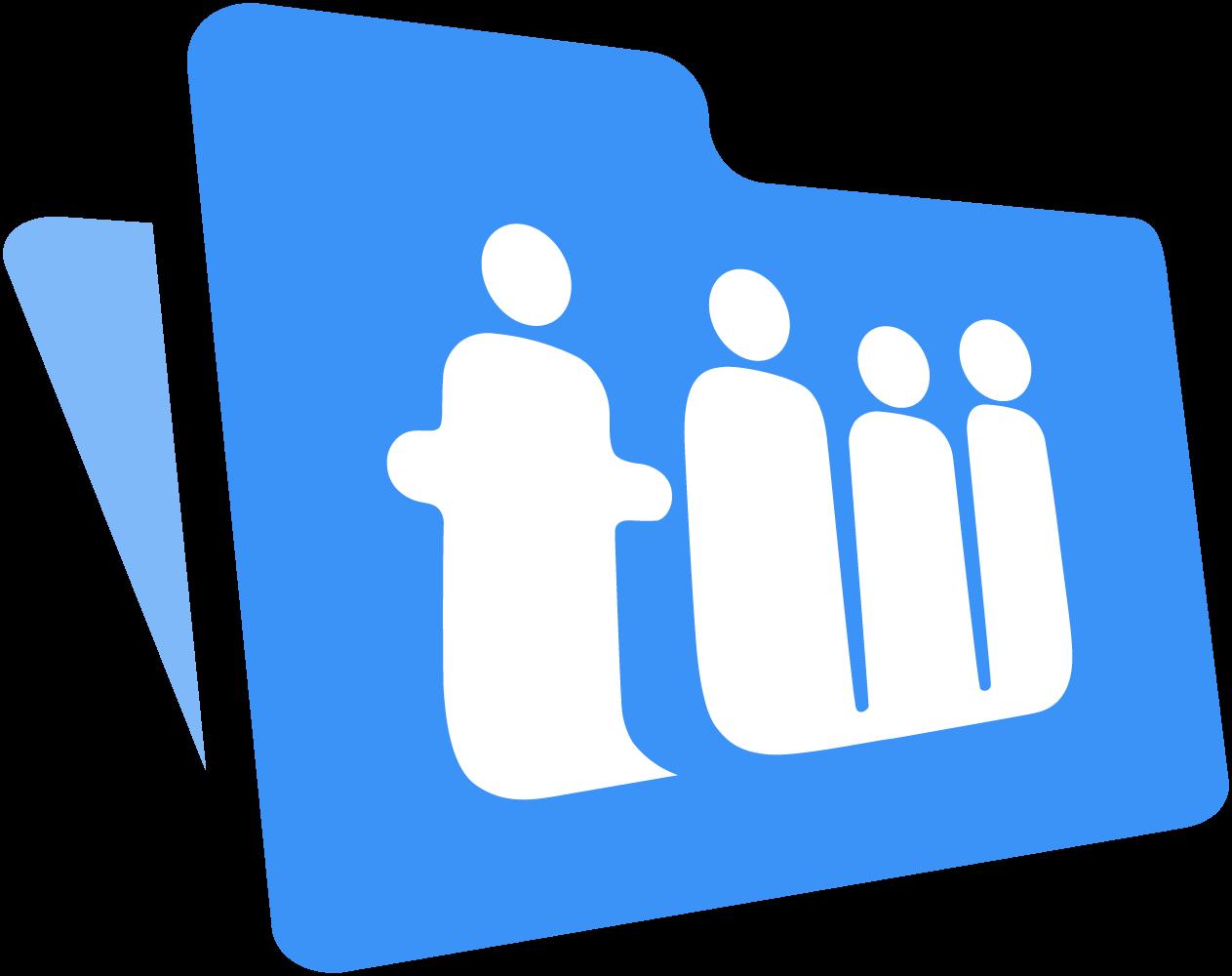 Teamwork.com logo