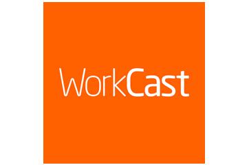 WorkCast