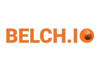Belch.io