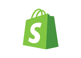 Shopify for HubSpot