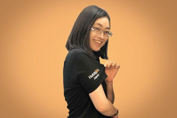 AkikoHiroseWebpage