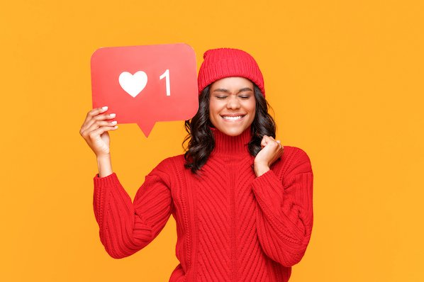 20+ Best WordPress Social Media Share Plugins