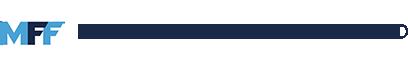 Minnesota Freedom Fund logo