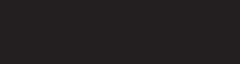 SMART Tech logo