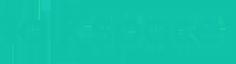 TalkSpace logo