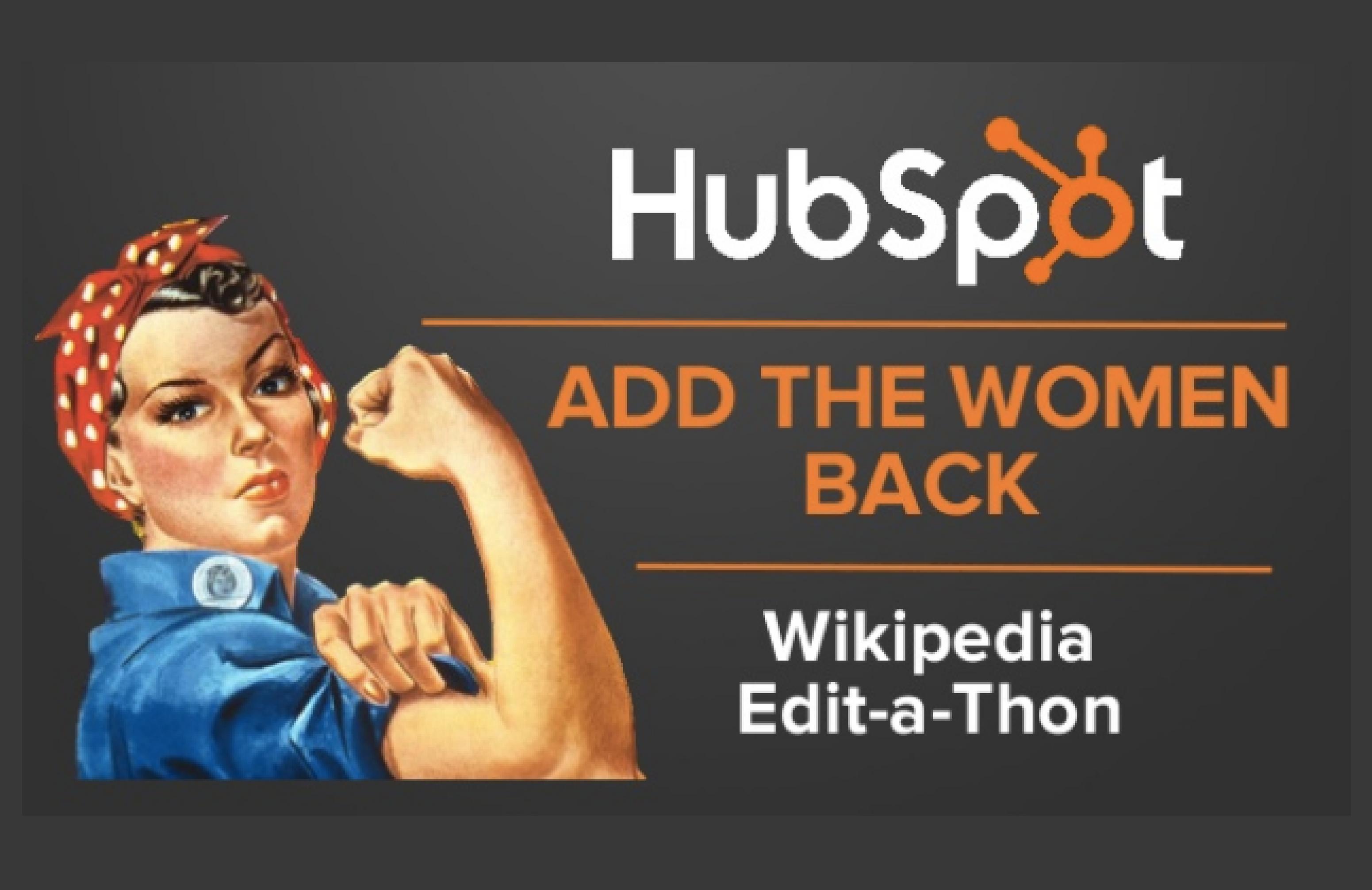 wikipedia_edit_a_thon