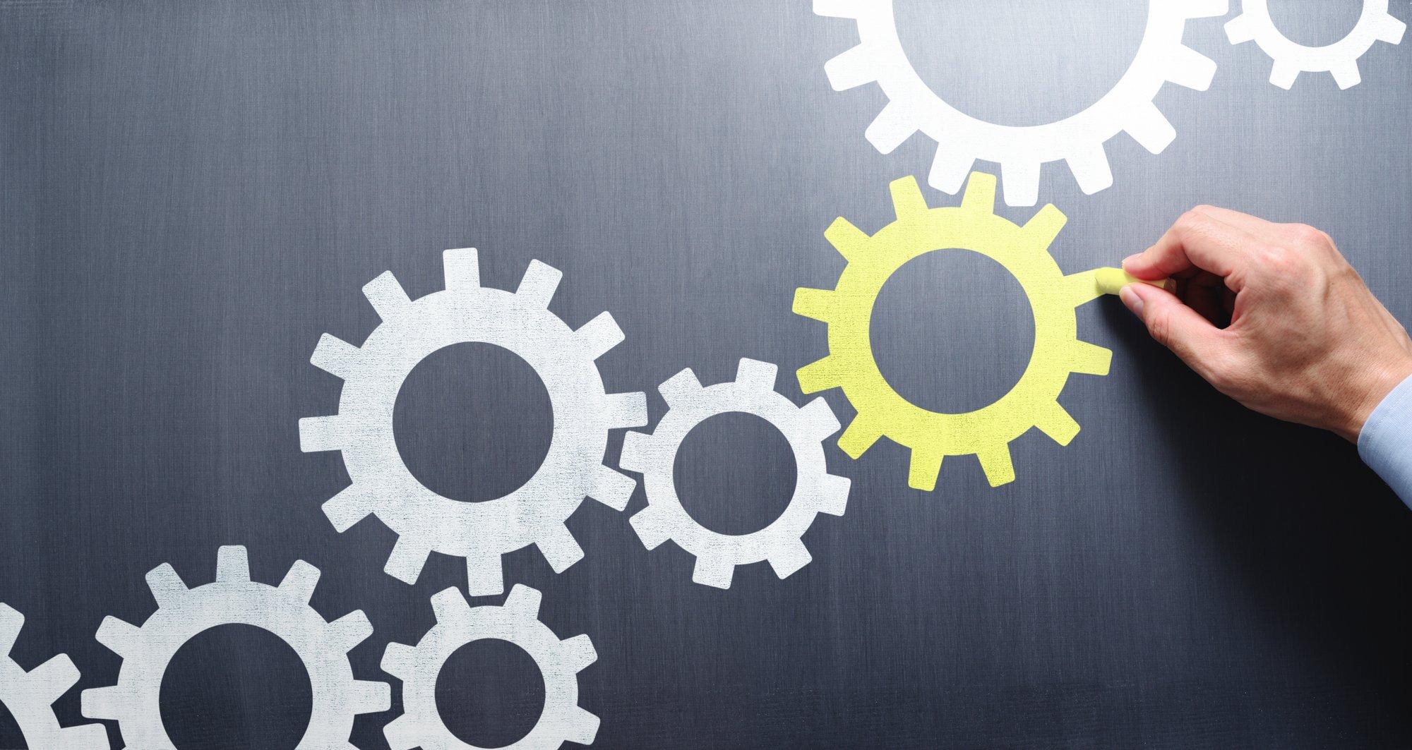 業務改善・効率化ツール36選|導入メリットや選定ポイントも解説