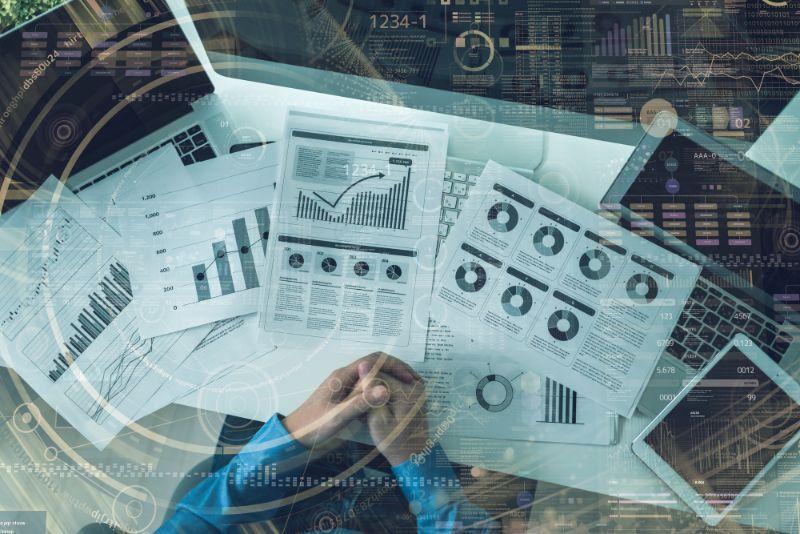 業務分析の成功プロセス&おさえておきたいフレームワークを解説