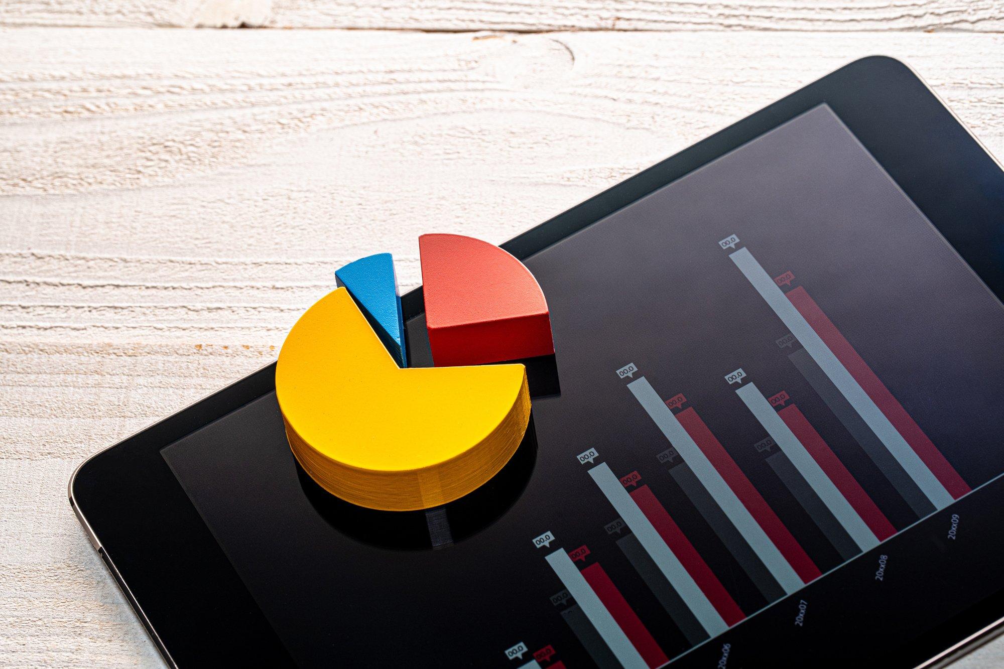 業務効率化を推進する8つの手法&注意点を解説