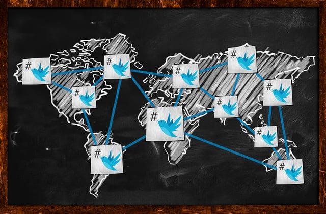 Twitter広告の「カンバセーショナルカード」とは?利用方法や事例を解説