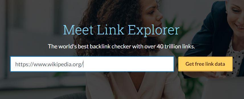 link explorer domain authority moz wikipedia