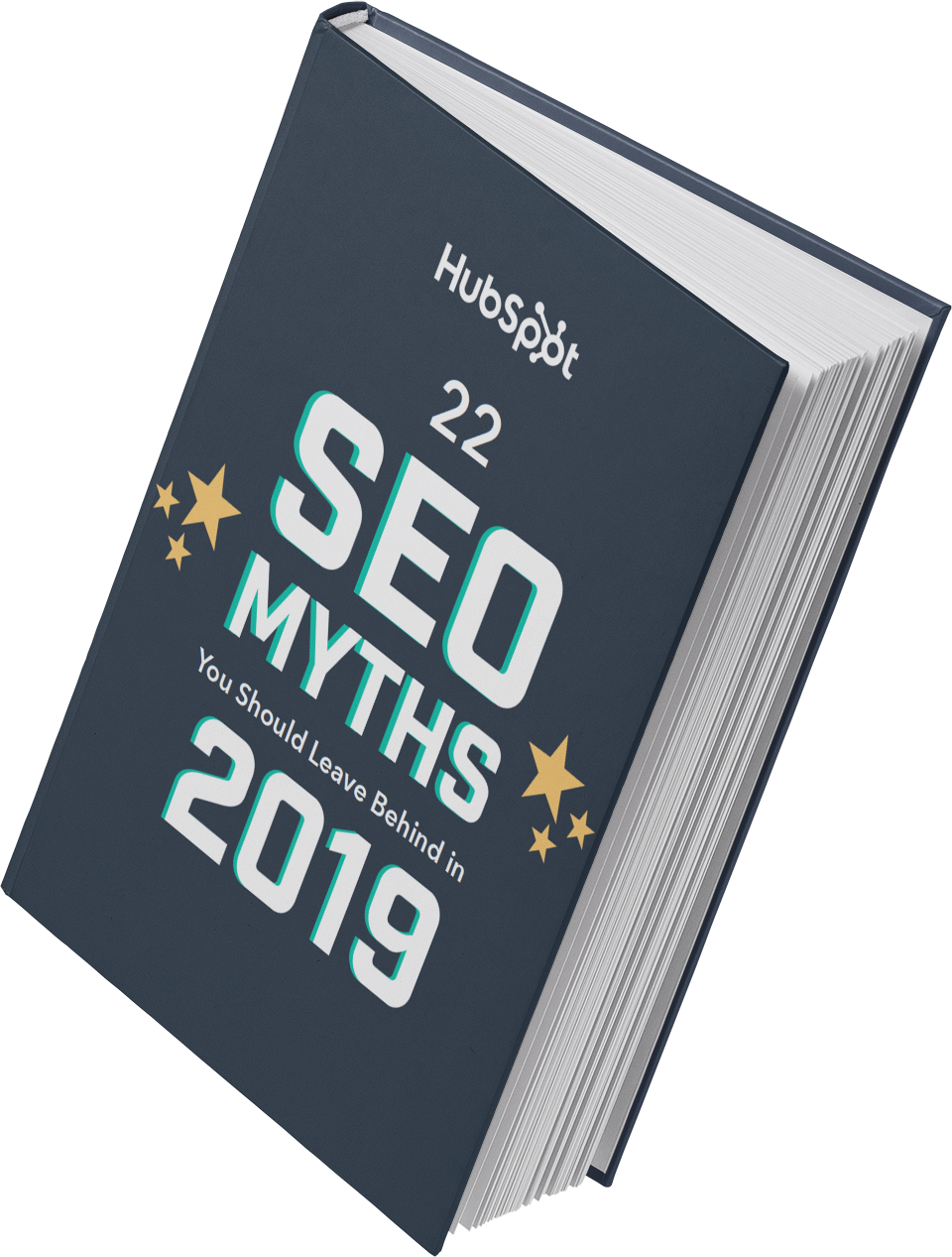 22 SEO Myths You Should Leave Behind in 2019